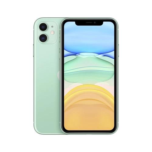 iPhone 11 Apple em Promoção