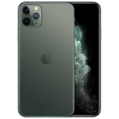 iPhone 11 Pro Max em Promoção