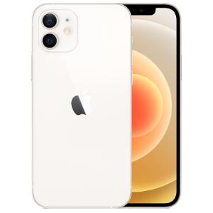 iPhone 12 Apple em Promoção