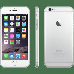 iPhone 6 Apple em Promoção