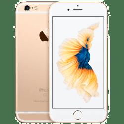 iPhone 6s Apple em Promoção