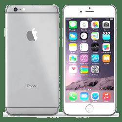 iPhone 6s Plus Apple em Promoção