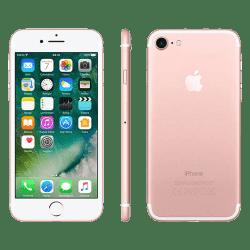 iPhone 7 Apple em Promoção