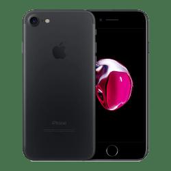 iPhone 7 Plus Apple em Promoção