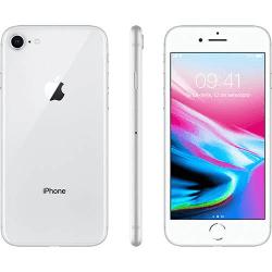 iPhone 8 Apple em Promoção