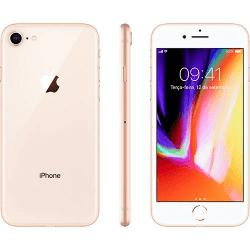 iPhone 8 Plus Apple em Promoção