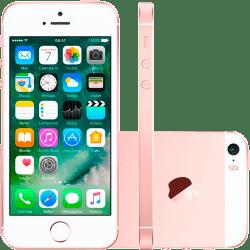 iPhone SE Apple em Promoção