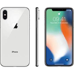 iPhone Apple - Promoção Roberto Celular