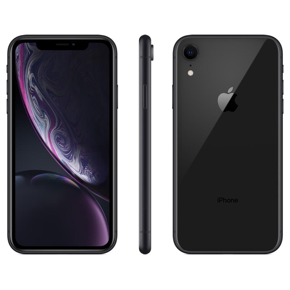 iPhone XR Apple em Promoção