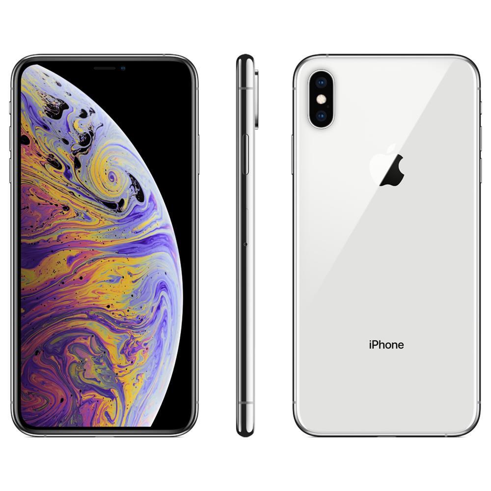 iPhone XS Apple em Promoção