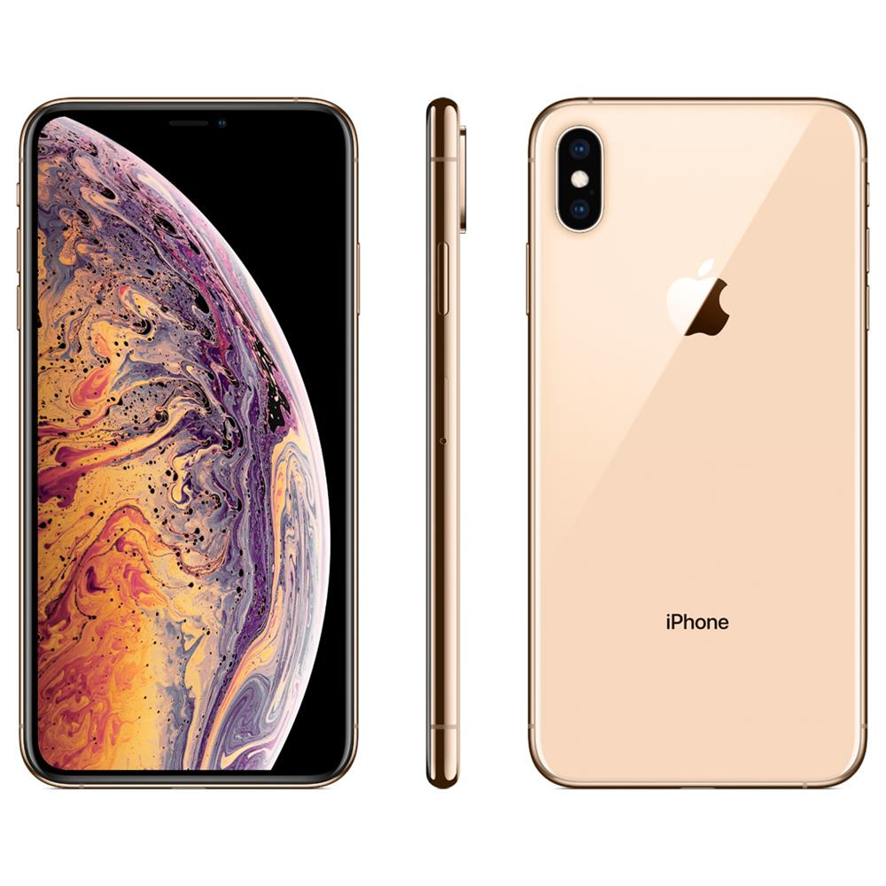 iPhone XS Max Apple em Promoção